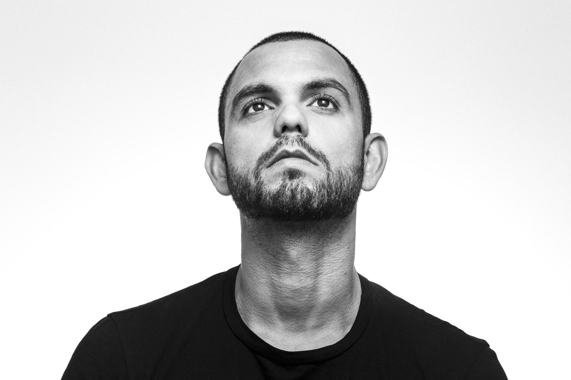 ZEBEN - Pablo Durango, Fotógrafo