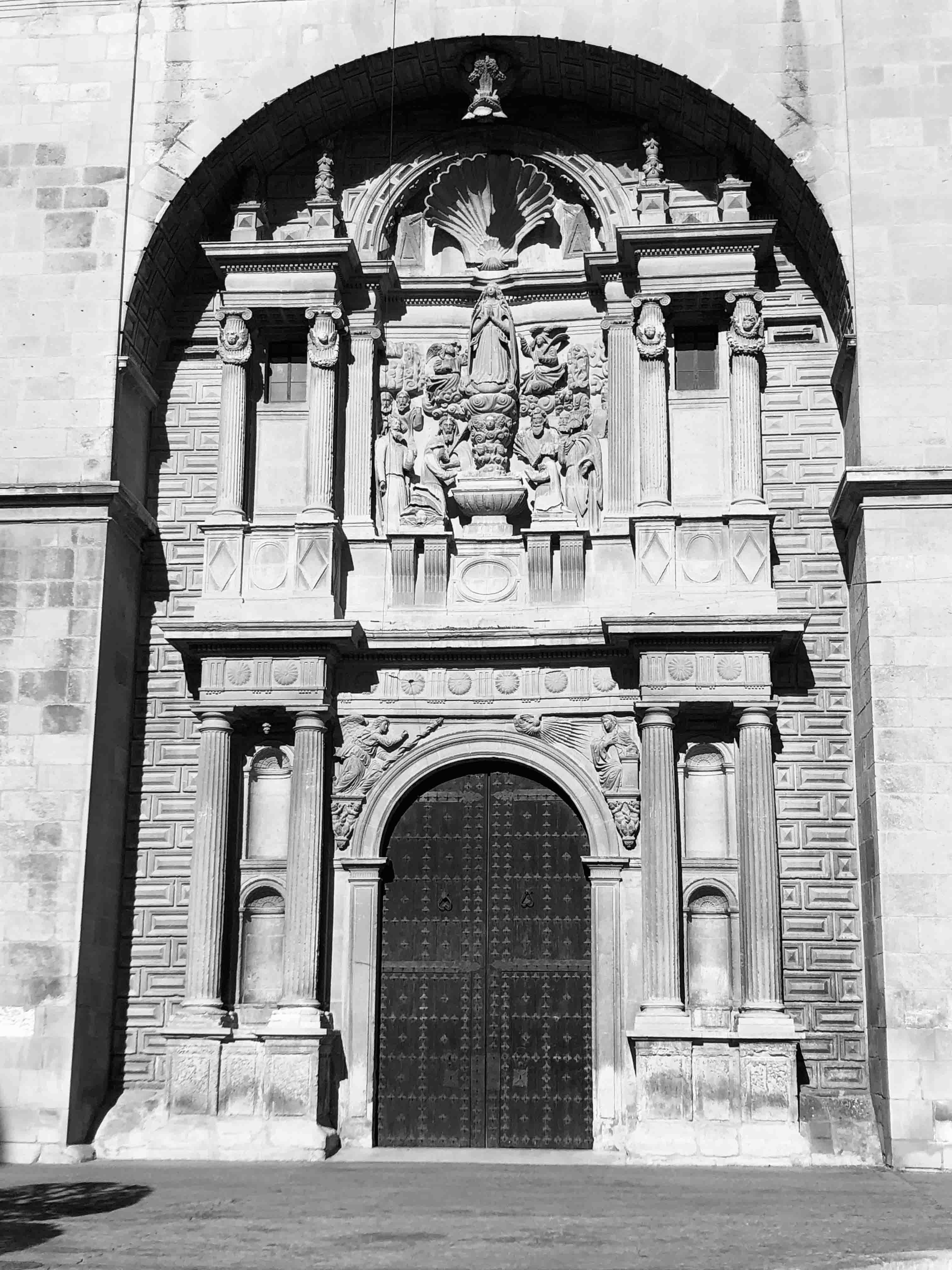 Galeria - Fábrica de Calzado - Paco Valiente S.L.