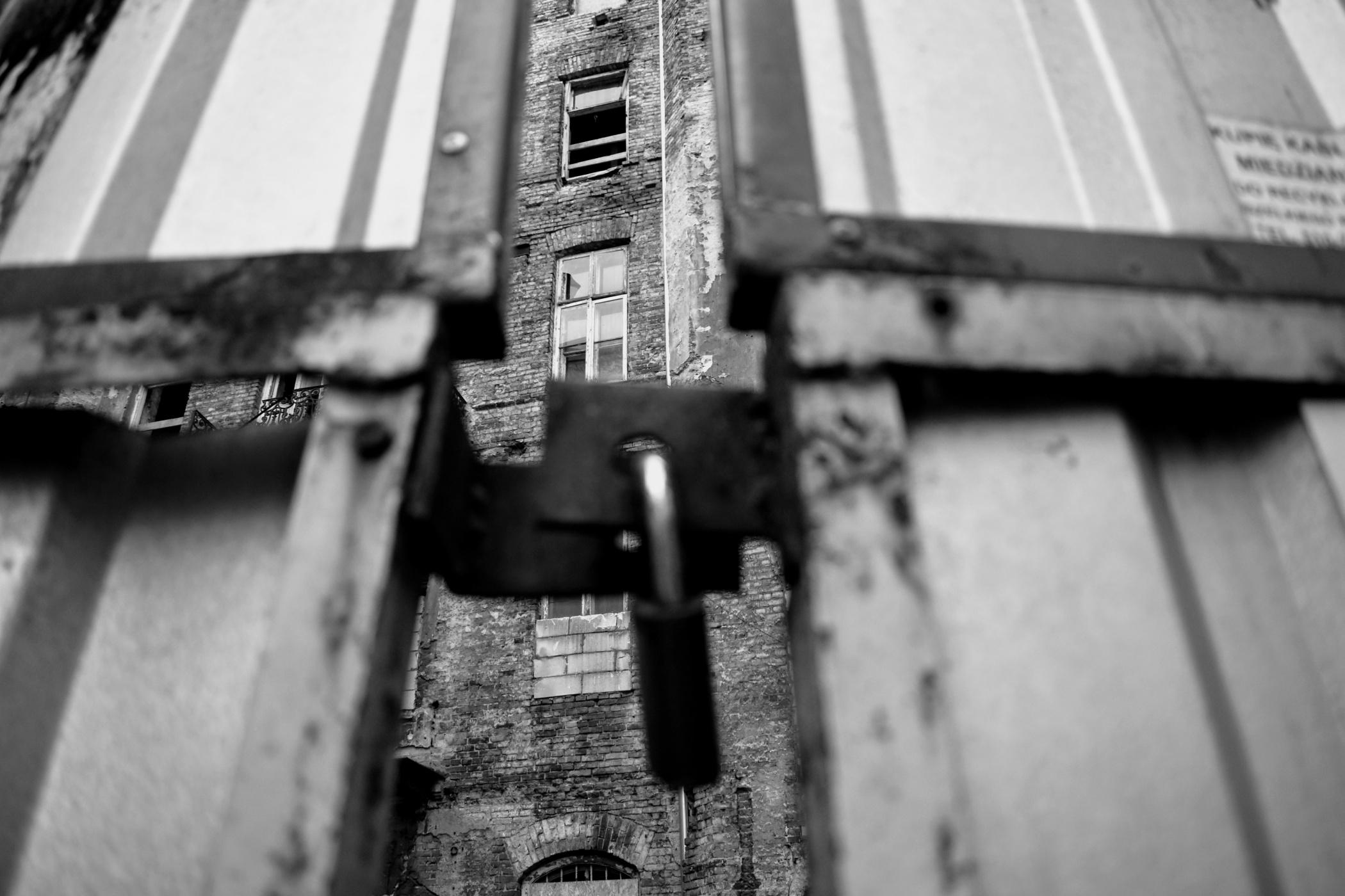 Home - Patricia Bottero | Photographer
