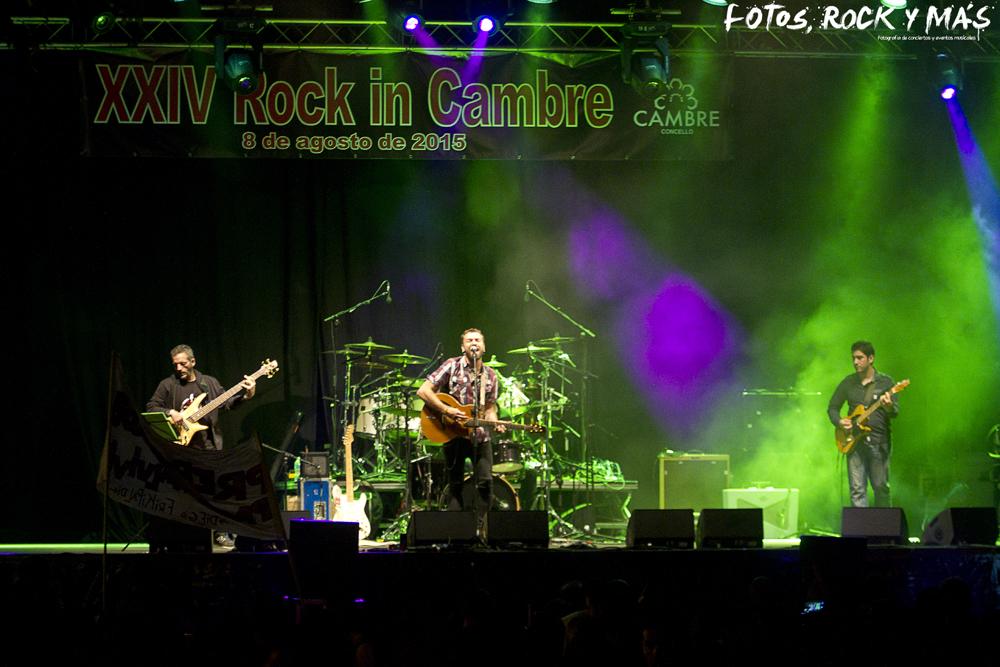 Fotos, Rock y Más - Fotos, Rock y Más
