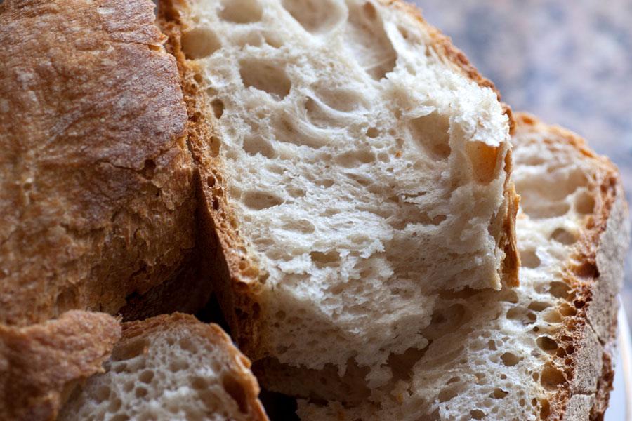 Foto producto - Pastor fotógrafos. Foto producto, foto alimentos. O Burgo, El Burgo, Cambre