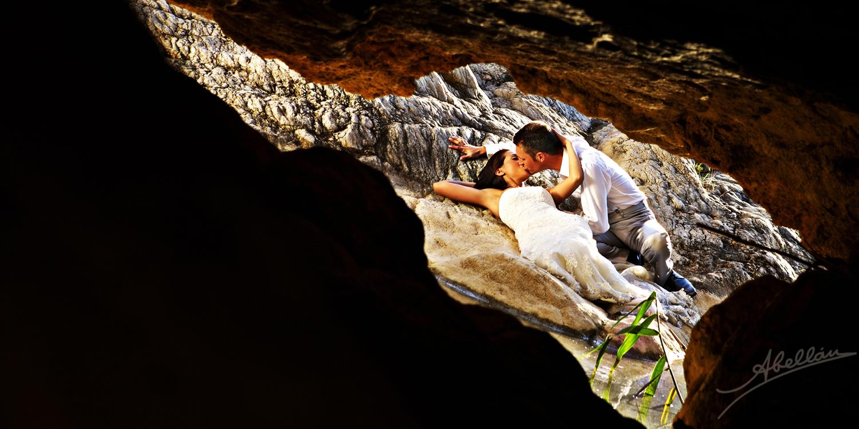 Boda preboda postboda Fotos ©Abellán Estudio fotográfico, fotografos Boda Murcia.  - Boda - Bodas //  Weddings // Celebraciones Fotos Abellán Estudio fotográfico, Murcia. Fotógrafos Boda Murcia. Boda preboda postboda Fotos Abellán Estudio fotográfico, fotografos Boda Murcia.