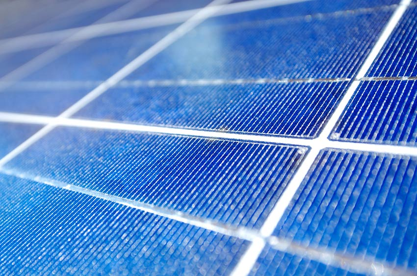 ENERGÍA - Pedro Salaverría :: FOTÓGRAFO PROFESIONAL