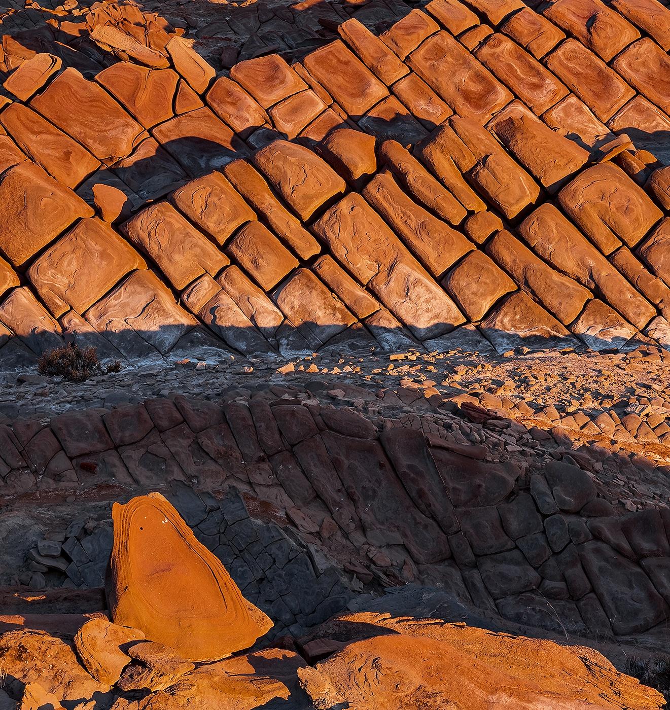 Desierto de Tabernas - Resistance - Peter Manschot Al Andalus Photo Tour, Landscape photography photos prints workshops Andalusia Spain