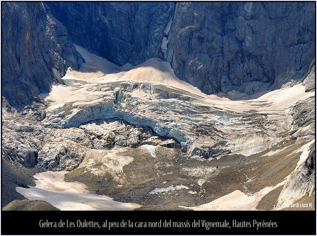 Pirineus  - Jordi Lluís Pi, Una mirada fotogràfica