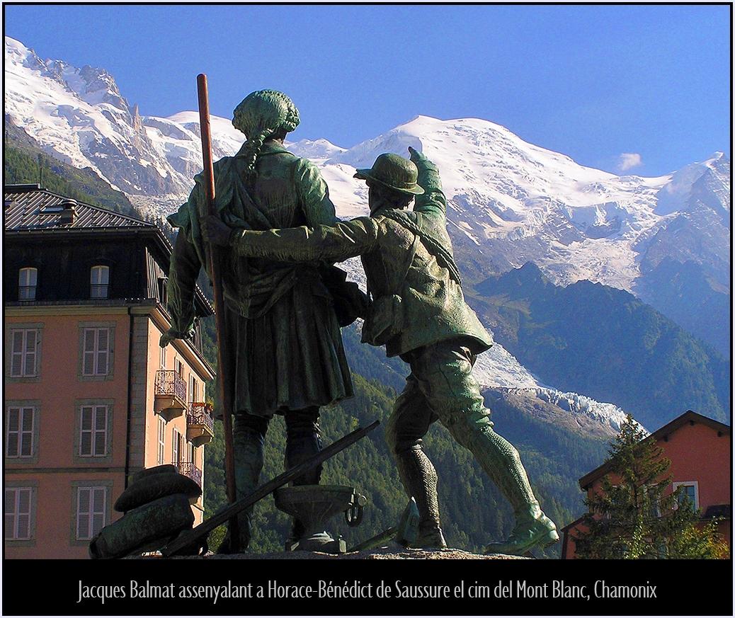 Alps de l'Alta Savoia - Alps de l´Alta Savoia