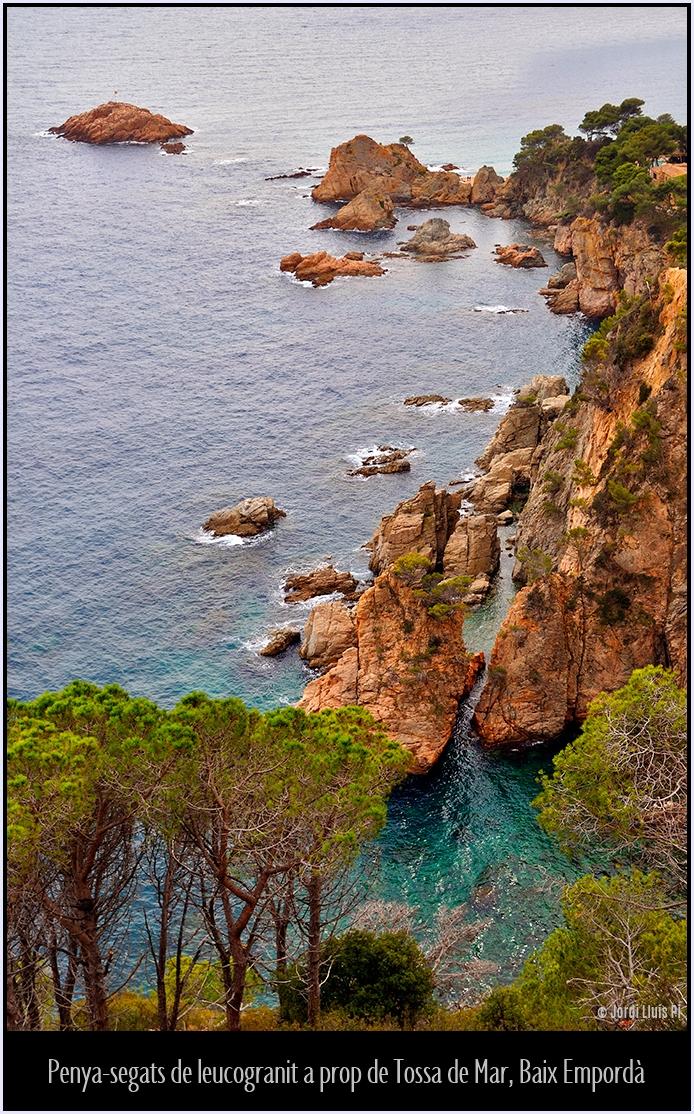 Costa Brava - Costa Brava