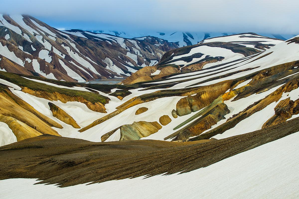 Colores - Juanjo Sierra - Portfolio Natural, Fotografía de Naturaleza de Autor
