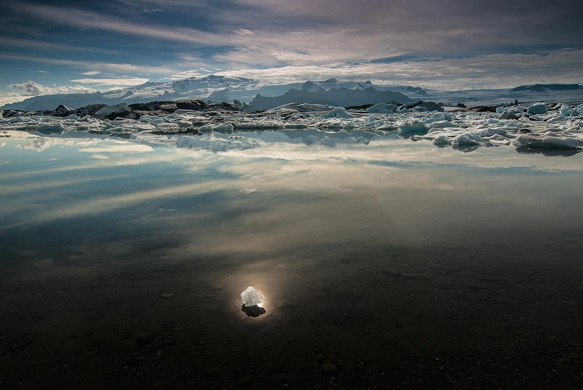 Diamond - Juanjo Sierra - Portfolio Natural, Fotografía de Naturaleza de Autor