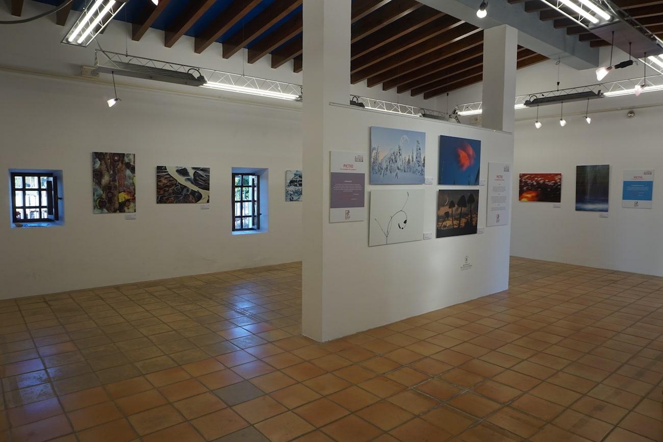 Ibiza-Sant Antoni de Portmany - Portfolio Natural, Fotografía de Naturaleza de Autor