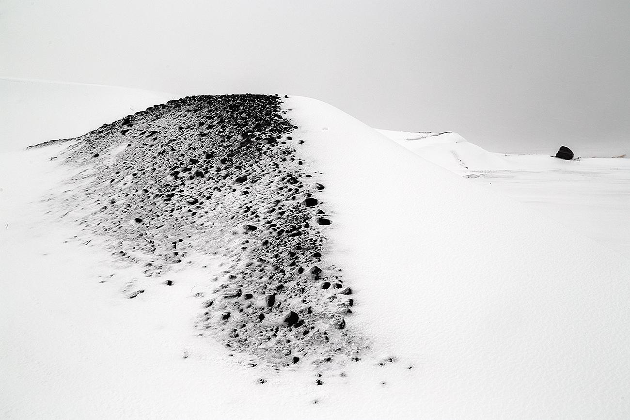 WEST COAST-ICELAND - Fran Rubia - Portfolio Natural, Fotografía de Naturaleza de Autor