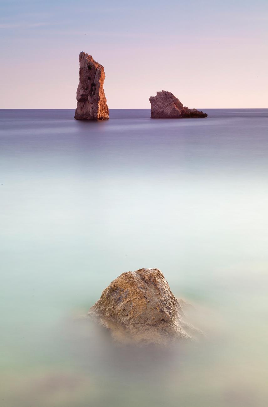 Tres G - José A. Porras - Portfolio Natural, Fotografía de Naturaleza de Autor