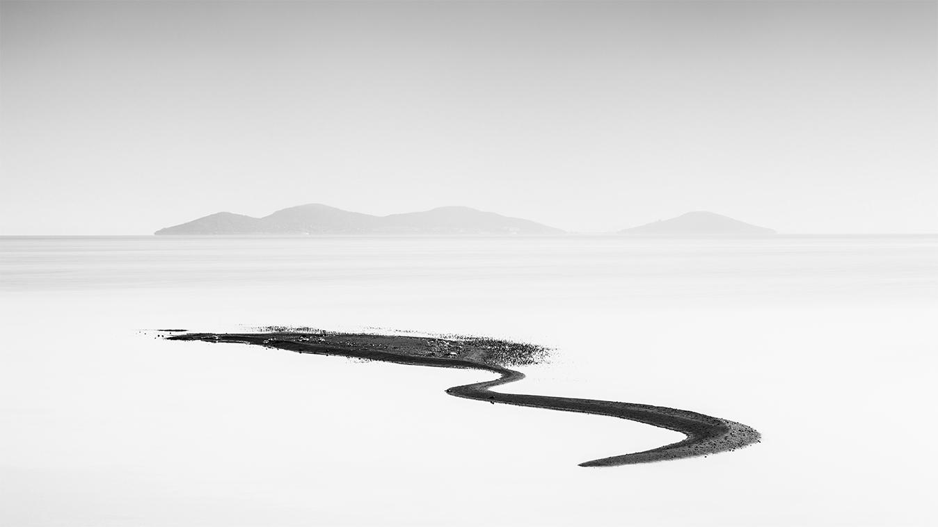 Sandy Shapes - David Frutos Egea - David Frutos Egea - Portfolio Natural