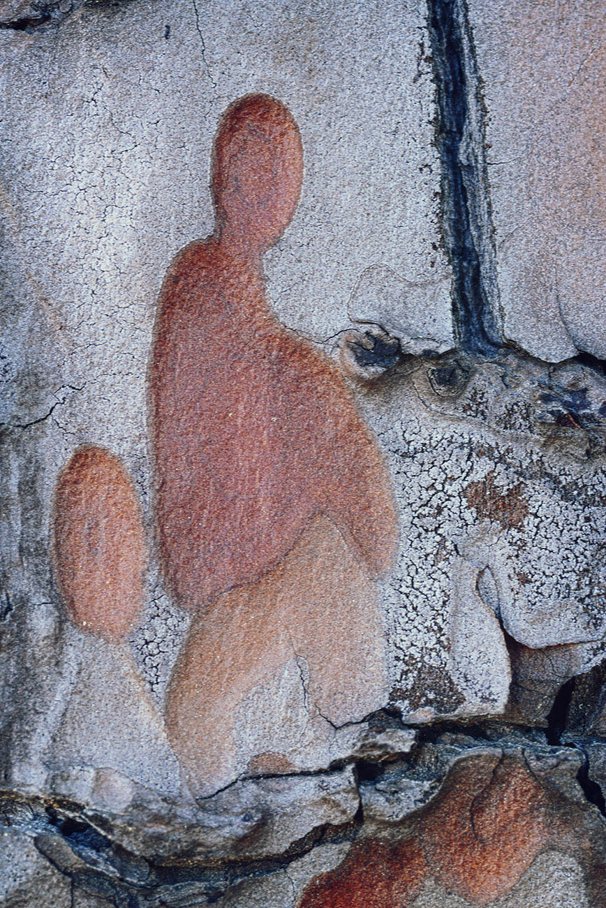 hemeretzi - Luis Llavori - Portfolio Natural, Fotografía de Naturaleza de Autor