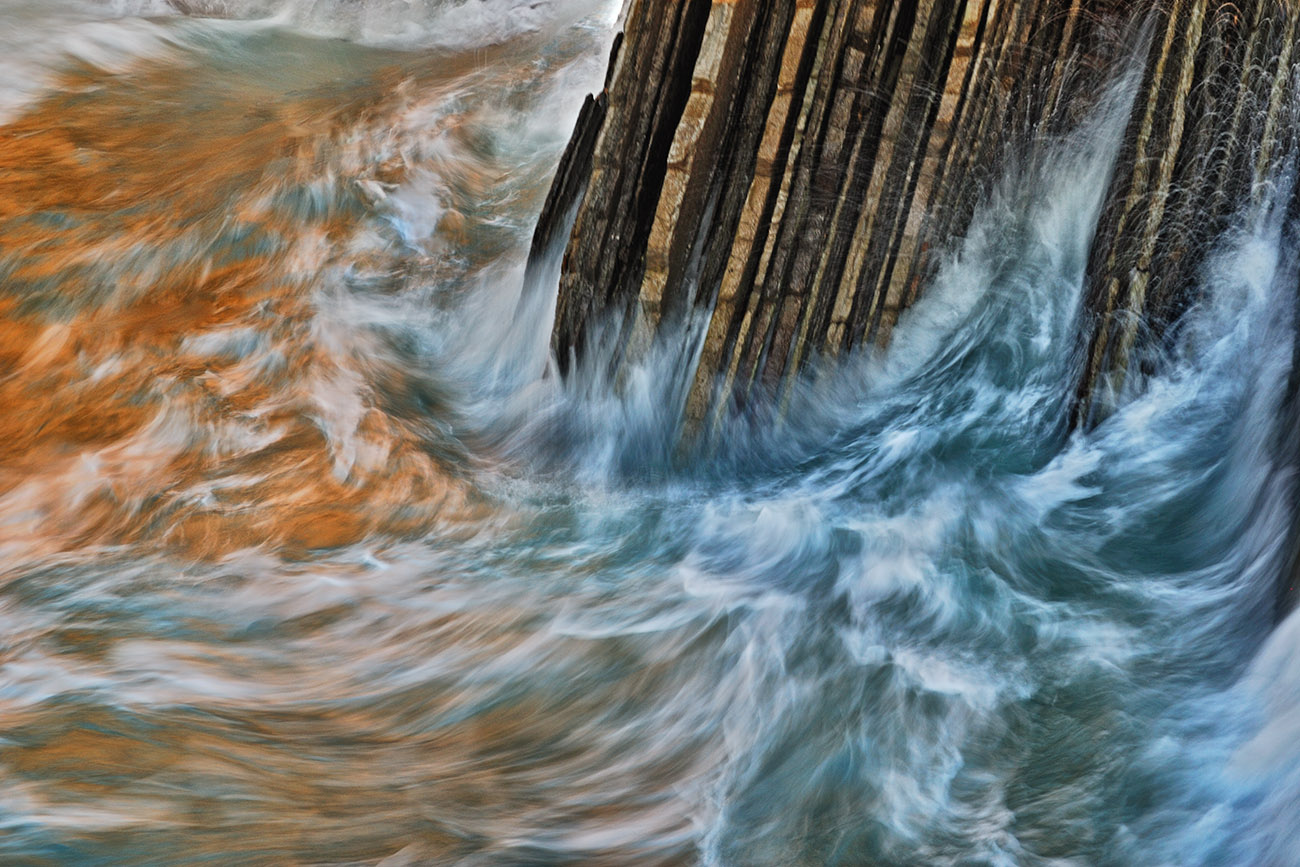hogeitasortzi - Luis Llavori - Portfolio Natural, Fotografía de Naturaleza de Autor