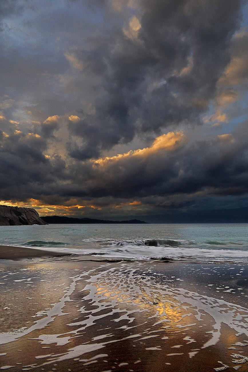 hogeitahamabi - Luis Llavori - Portfolio Natural, Fotografía de Naturaleza de Autor