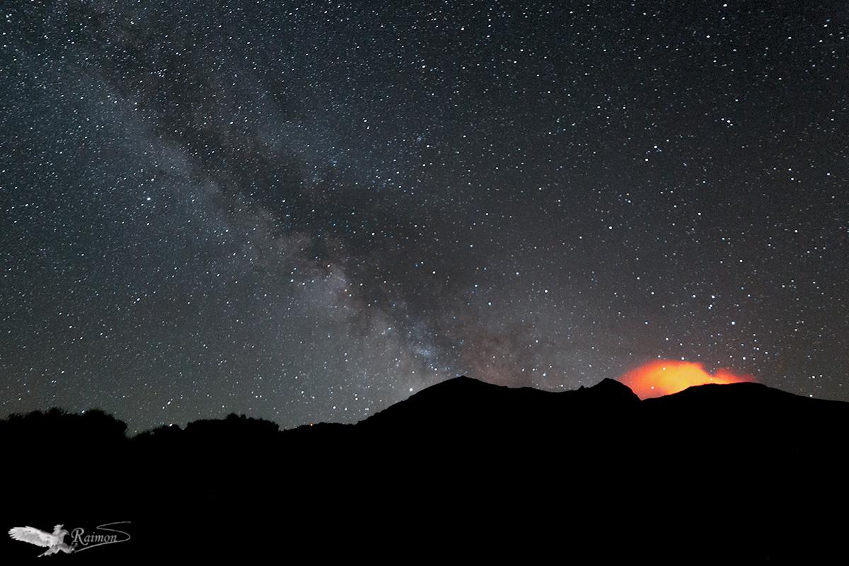 Nocturna - Raimon Santacatalina | Nocturna