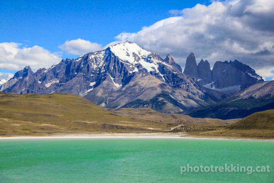 Paisatges de Sud-Amèrica - Raül Carmona - Fotografia, Fotografia d'estudi, esdeveniments i Natura