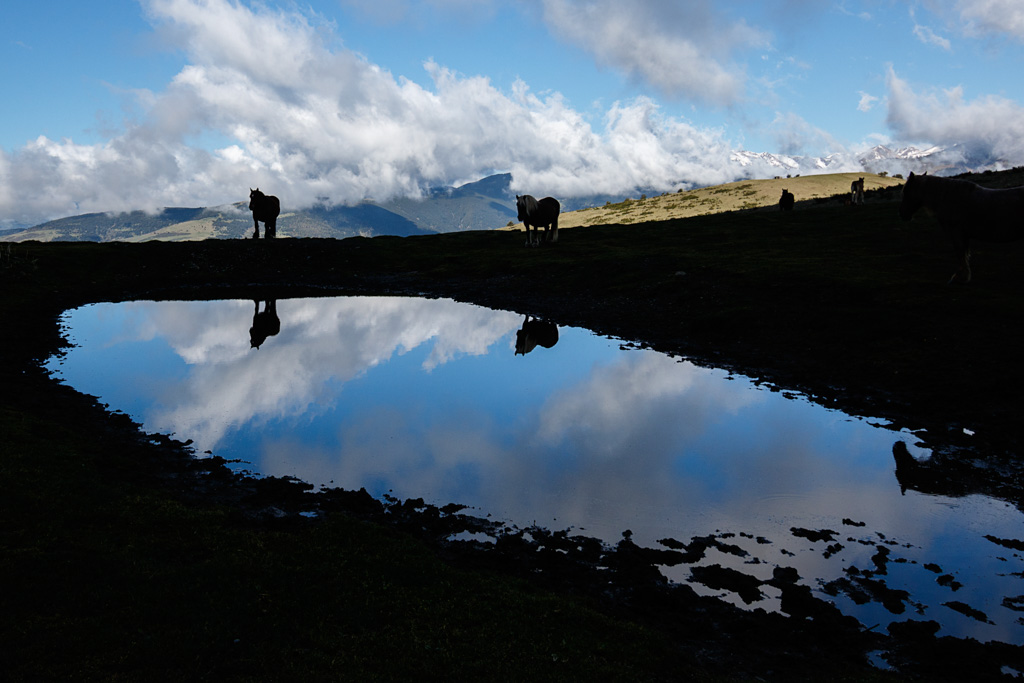 Llums i ombres - Fotografies de paisatges - Raül Carmona - Fotografia, Fotografia d'estudi, esdeveniments i Natura