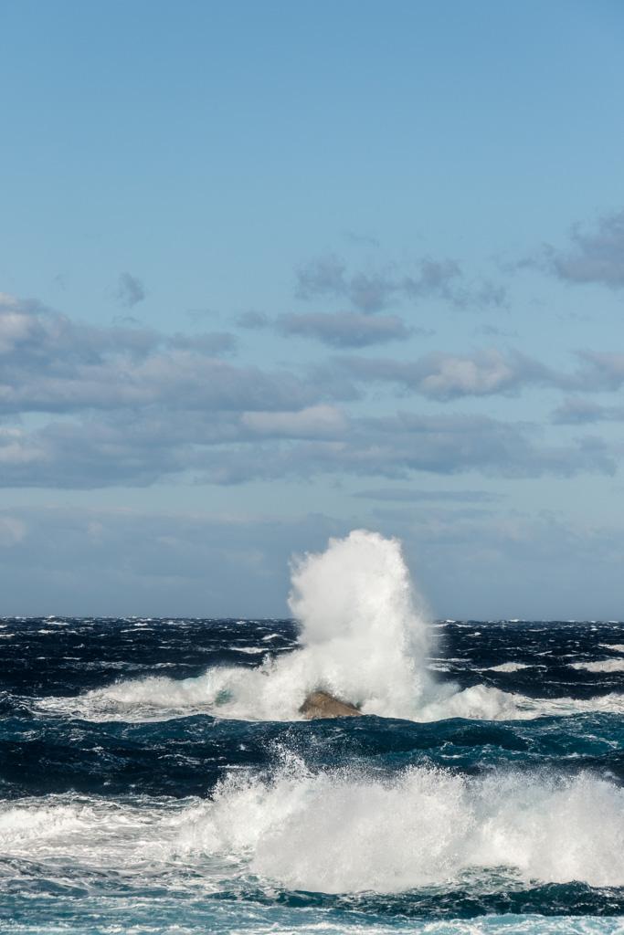 Impacte - Fotografies de paisatges - Raül Carmona - Fotografia, Fotografia d'estudi, esdeveniments i Natura