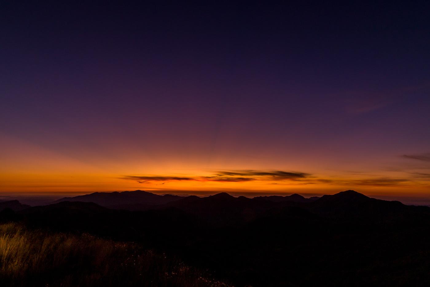 Des de Coll d'Ares - Fotografies de paisatges - Raül Carmona - Fotografia, Fotografia d'estudi, esdeveniments i Natura