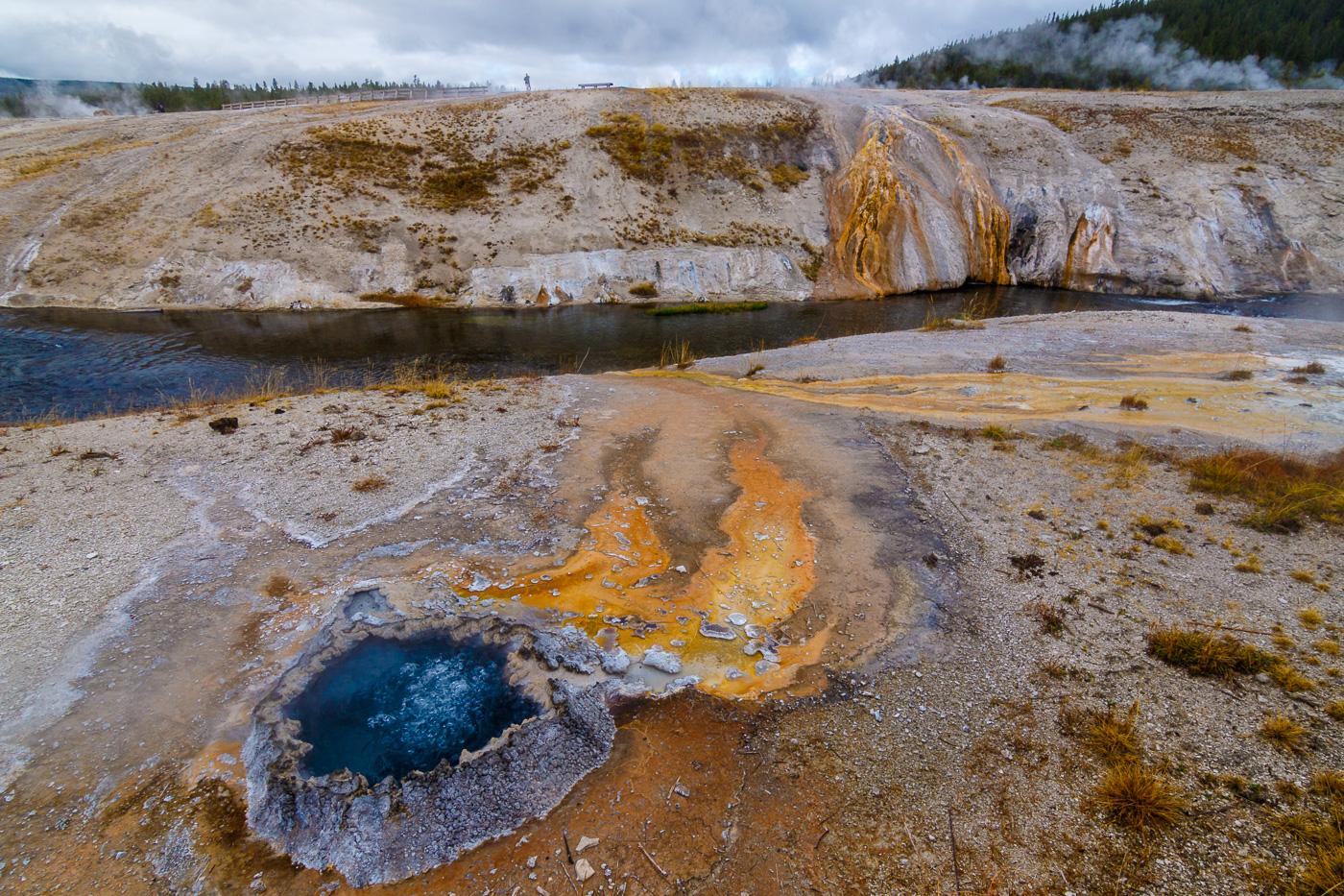 I put an eye on you - Paisatges de Nord-Amèrica - Raül Carmona - Fotografia, Fotografia d'estudi, esdeveniments i Natura