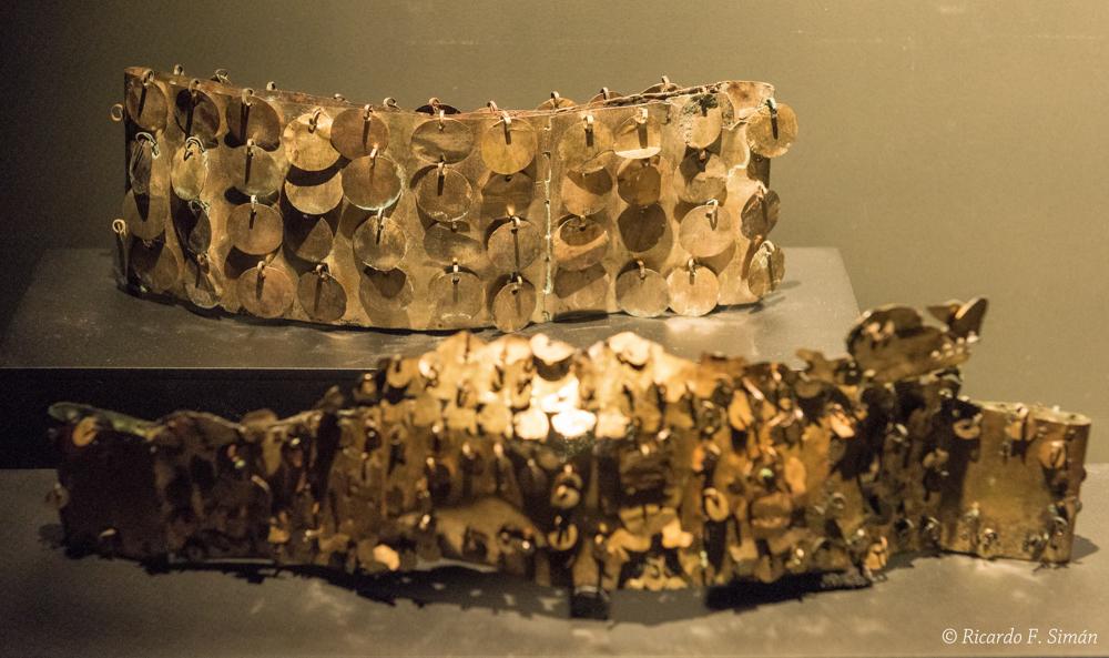 DSC_9735 Coronas Señor de Ucupe - Señor de Ucupe - Ricardo F. Simán, Fotografía