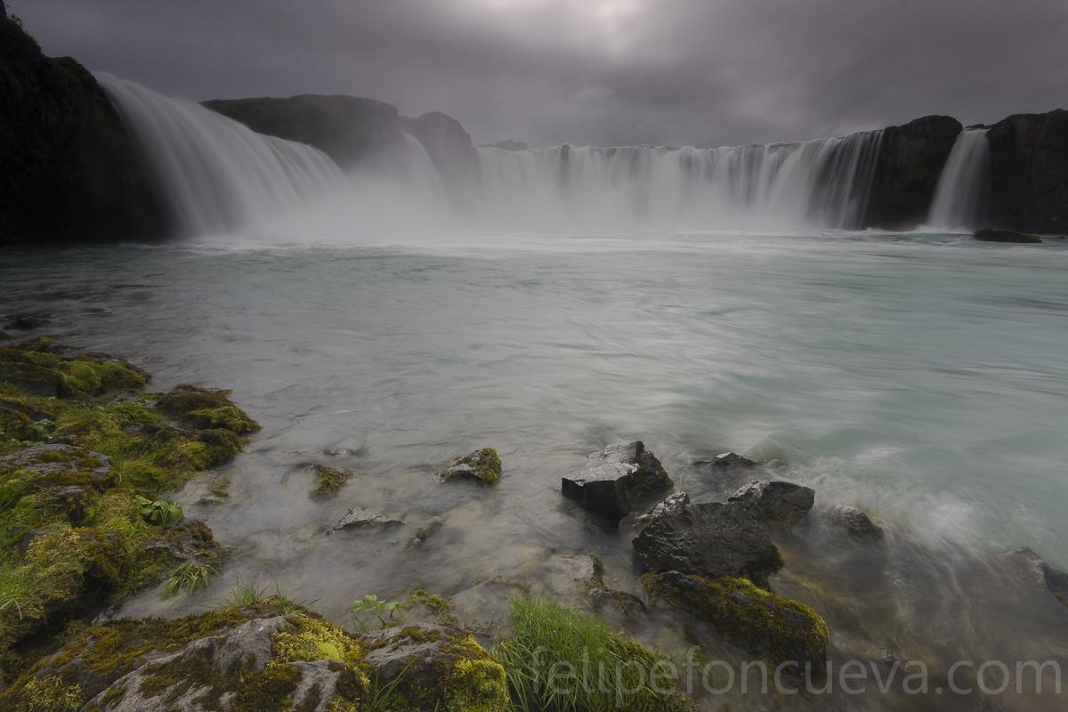 Paisaje - felipe foncueva nature photographer
