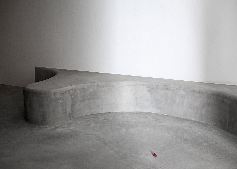Conceptual - Mercedes Higuero Bisbe. Fotografía conceptual