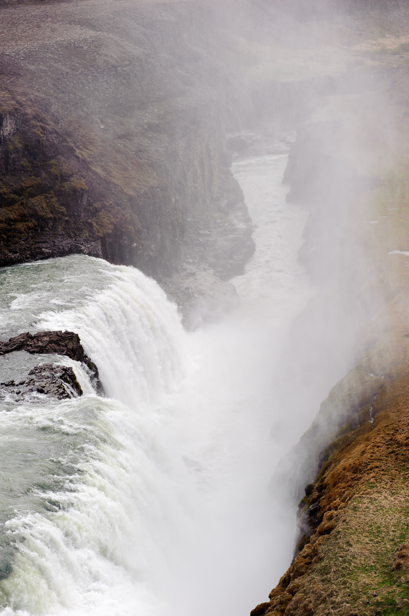 Islandia - Islandia / Iceland