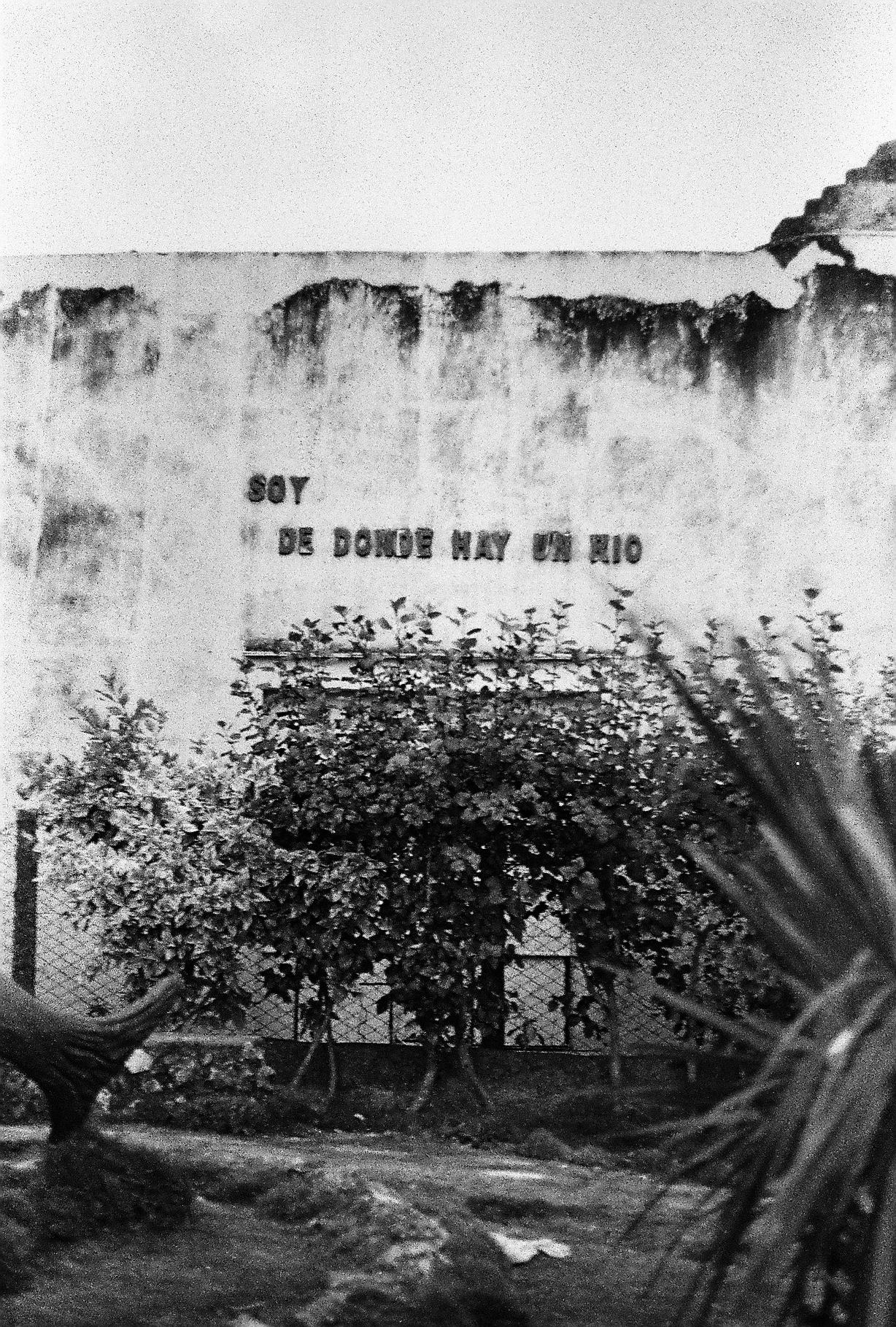 shot book La habana & Cuba - La habana