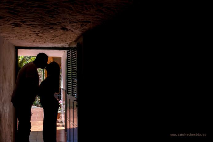 Leticia y Marco - Fotografías de boda en Las Palmas de Gran Canaria, Fotógrafos de boda en Las Palmas, Bodas en la playa de Gran Canaria  Fotografía de bebés en Las Palmas, Fotografía premamá en Las Palmas, Fotografía de familia en Las Palmas, Fotografía de em