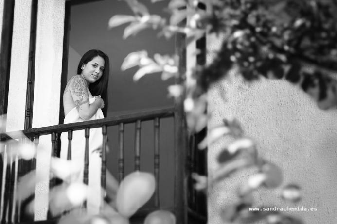 Sesión Boudoir en Las Palmas - Eliana - Fotografía Boudoir en Las Palmas