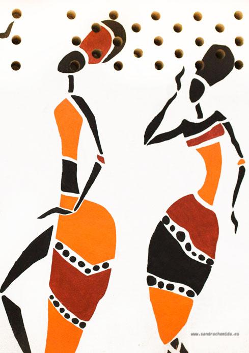 Pregnancy Session India - Nadia y Clapton - Fotógrafo de Bodas en Las Palmas, Fotografía de boda en Las Palmas, Fotografías de boda en Las Palmas, Fotógrafos de boda en Las Palmas Fotografía de bebés en Las Palmas, Fotografía premamá en Las Palmas, Fotografía de familia en Las Palmas,
