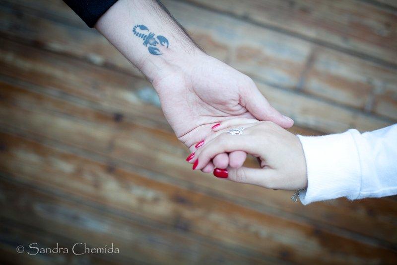 Fotógrafo de boda en Canarias -  Preboda Eva y Héctor  La Finca de Osorio - Fotografías de boda en Las Palmas de Gran Canaria, Fotógrafos de boda en Las Palmas Fotografía de bebés en Las Palmas, Fotografía premamá en Las Palmas, Fotografía de familia en Las Palmas, Fotografía de embarazada en Las Palmas, Fotógrafo d