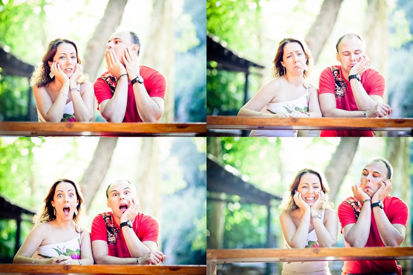 Fotógrafa Las Palmas -  Preboda Eva y Héctor  La Finca de Osorio - Fotografías de boda en Las Palmas de Gran Canaria, Fotógrafos de boda en Las Palmas Fotografía de bebés en Las Palmas, Fotografía premamá en Las Palmas, Fotografía de familia en Las Palmas, Fotografía de embarazada en Las Palmas, Fotógrafo d