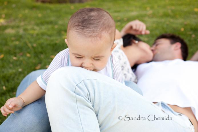 Sesión fotográfica bebé en Las Palmas - Aimar (sesión bebé) - sesión fotográfica bebé en Las Palmas