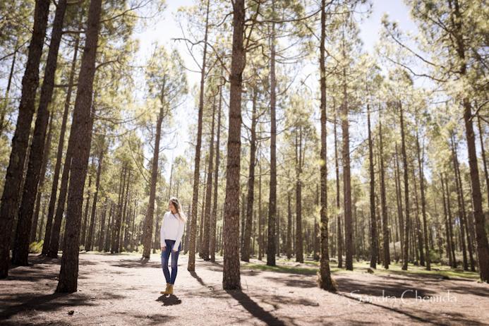 Fotógrafo  en Las Palmas - Carla (Sesión fotográfica en Las Palmas) - Fotógrafo de Bodas en Las Palmas, Fotografía de boda en Las Palmas, Fotografías de boda en Las Palmas, Fotógrafos de boda en Las Palmas Fotografía de bebés en Las Palmas, Fotografía premamá en Las Palmas, Fotografía de familia en Las Palmas,