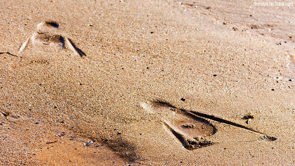 La marca del delito. - Surf de arrastre (towout) - Semeya  de Toral
