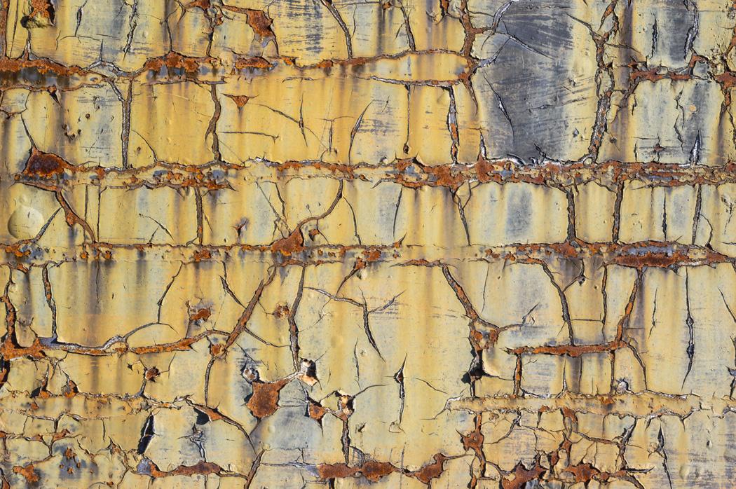 estudio 1039. Zarandas. 2015 - paisaje construido.-landscape built- - senén merino, photograph