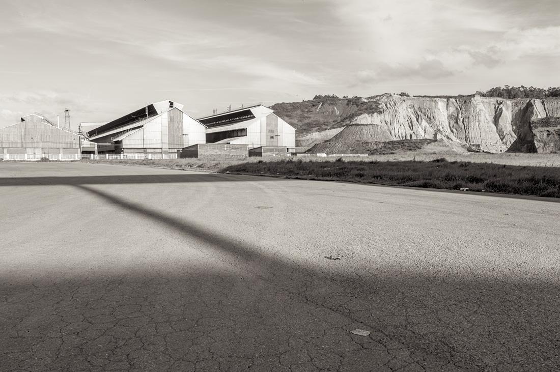 estudio 4883. Avilés - INDUSTRIAL LANDSCAPE 2013 - senenmerino. fotografias de autor sobre La industria . asturias . españa.
