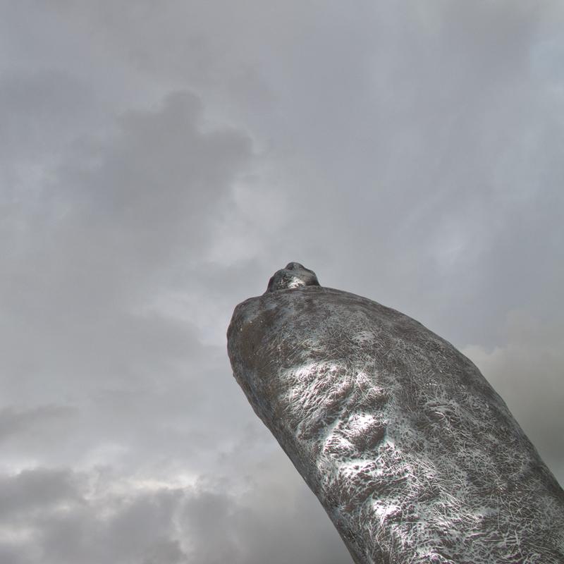 estudio 2129. 2011 - JARDEN FUNDACION E. VALLE. INTERPRETATION.  - Senén Merino . Fografías Fundación M. Evaristo Valle. Gijón.