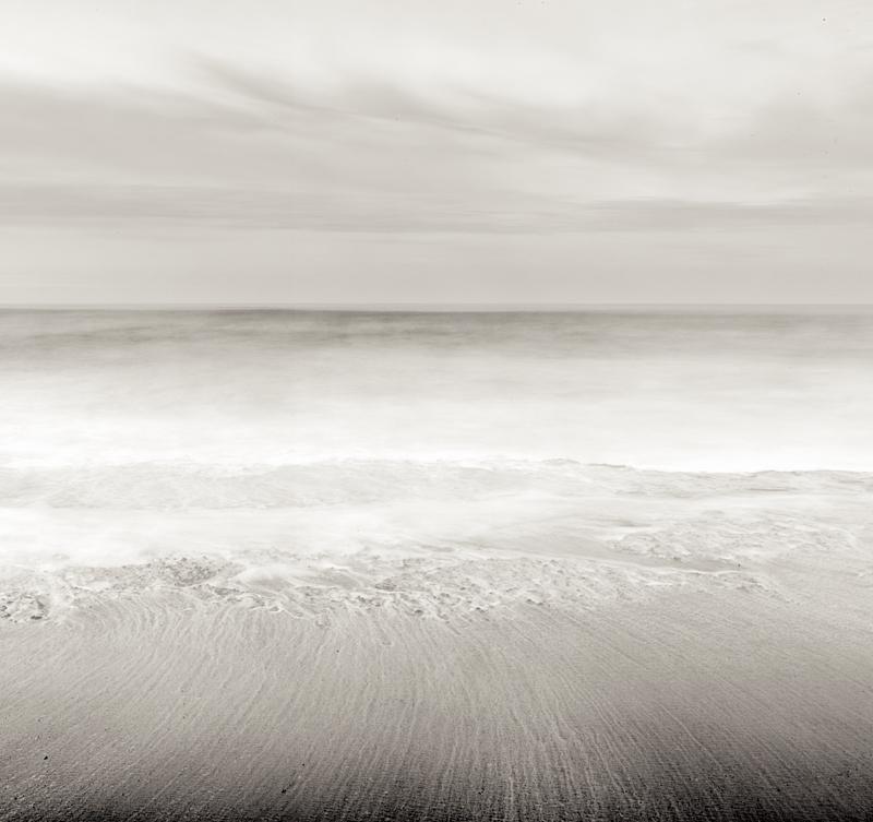 estudio 1202. Riba de Pachón. 2013 - COAST in ASTURIAS - senén merino, photograph