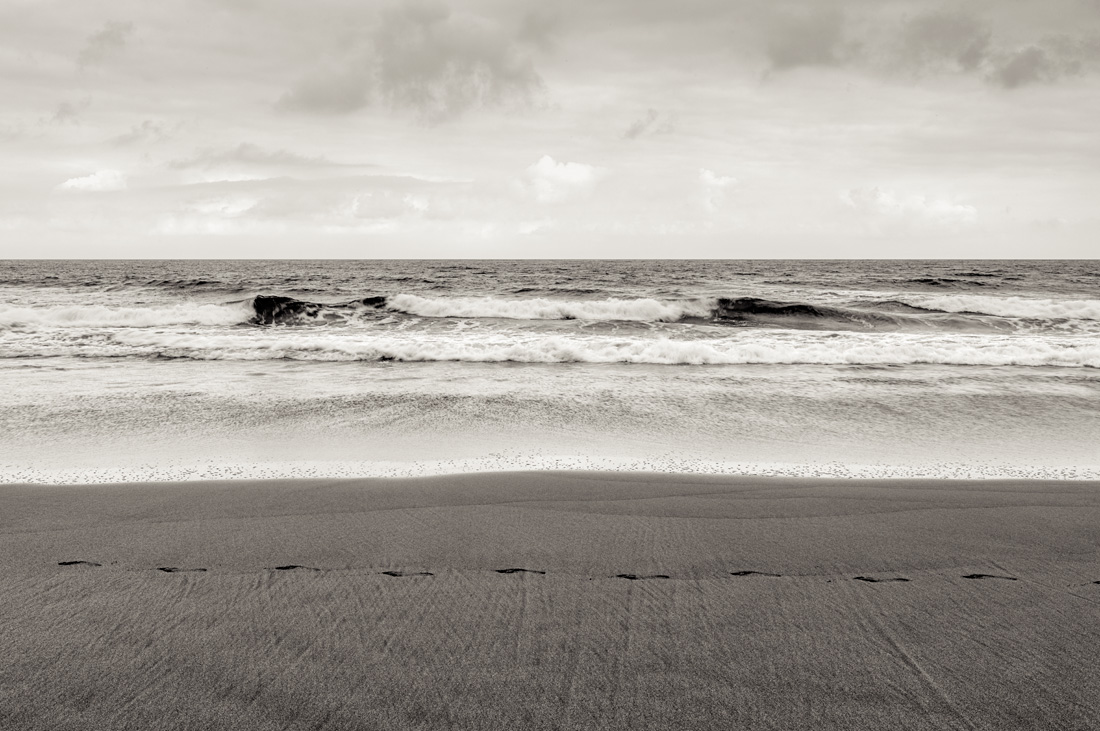 estudio 2078. Frejulfe. 2012 - COAST in ASTURIAS - senén merino, photograph