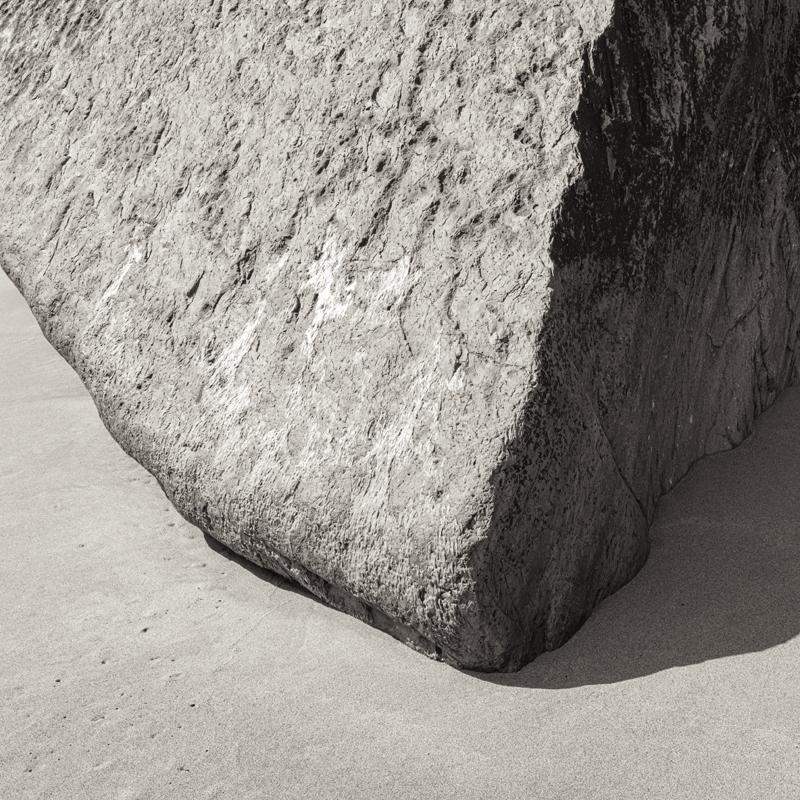 estudio 426. Reguero. 2011 - COAST in ASTURIAS - senén merino, photograph