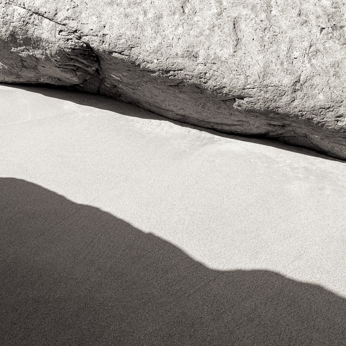 estudio 428. Reguero. 2011 - COAST in ASTURIAS - senén merino, photograph