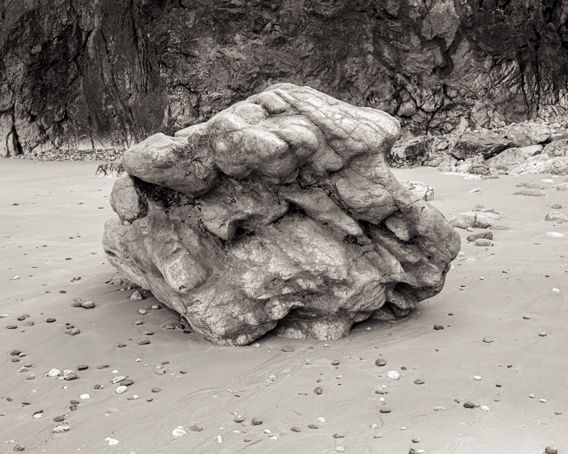 estudio 3534. Xilo. 2011 - COAST in ASTURIAS - senén merino, photograph