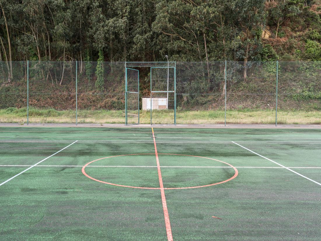 estudio 3270. San Esteban de Pravia. 2017 - juegos.-games- - senén merino, photograph