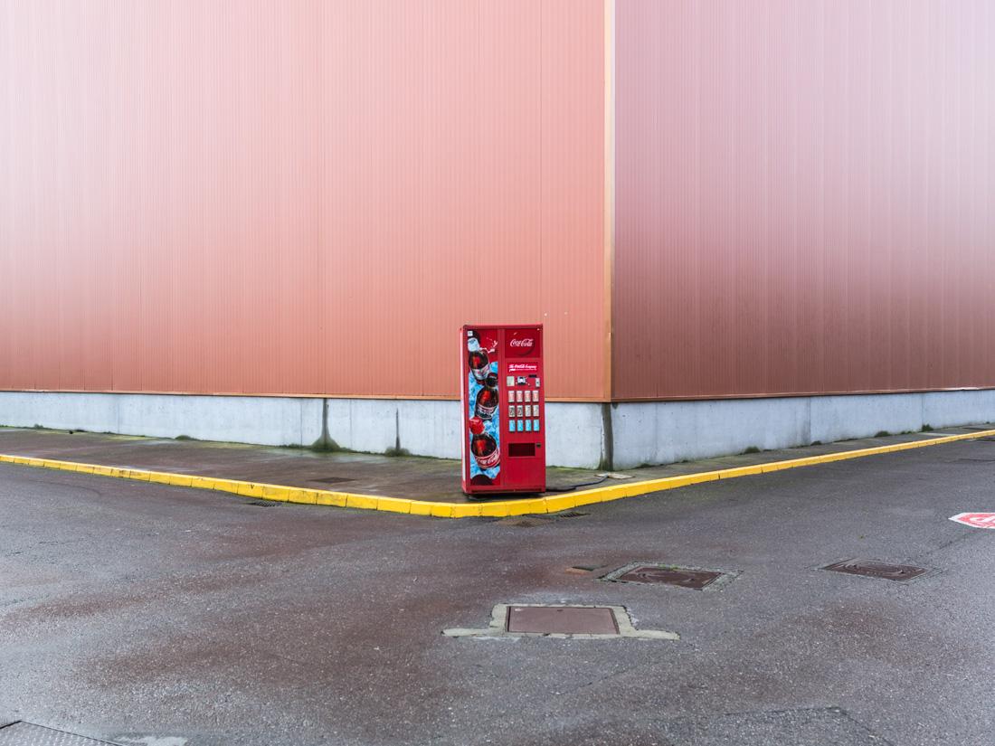 estudio 3062  - ferial.-fair-. Gijón.  2017 - senén merino, photograph