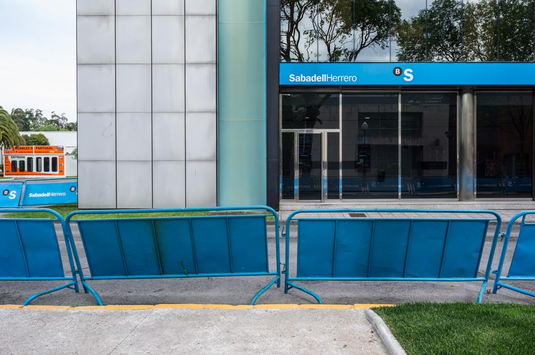 estudio 4844 - ferial.-fair-. Gijón.  2017 - senén merino, photograph